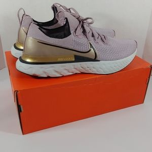 Nike React Infinity Run FK Women